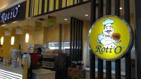 Roti O Plasa Simpang Lima (1)