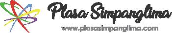 Plasa Simpanglima Semarang Logo