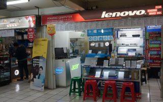 Pinarac Com Plasa Simpanglima Semarang